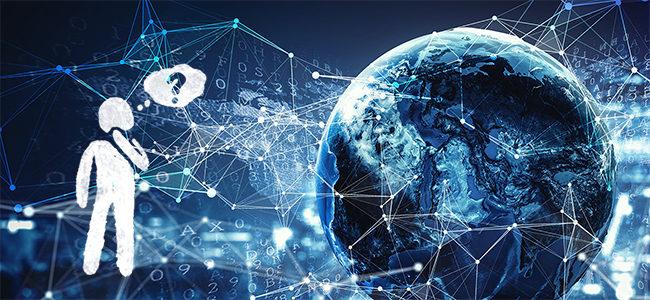 Wyzwania globalizacji
