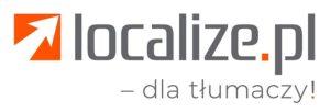 Localize.pl